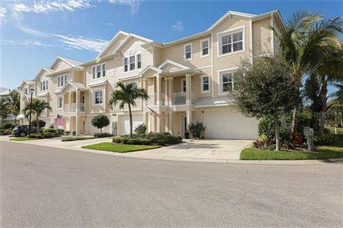 Photo of 10325 LONGSHORE ROAD #17, PLACIDA, FL 33946 (MLS # D6111212)