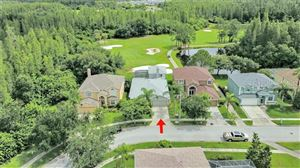Main image for 19351 SANDY SPRINGS CIRCLE, LUTZ,FL33558. Photo 1 of 28
