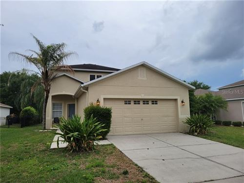 Main image for 4301 BETHPAGE COURT, WESLEY CHAPEL, FL  33543. Photo 1 of 39