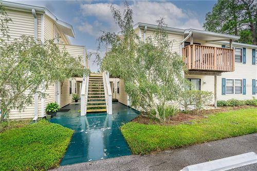 Photo of 136 SYCAMORE LANE #A, OLDSMAR, FL 34677 (MLS # T3330212)