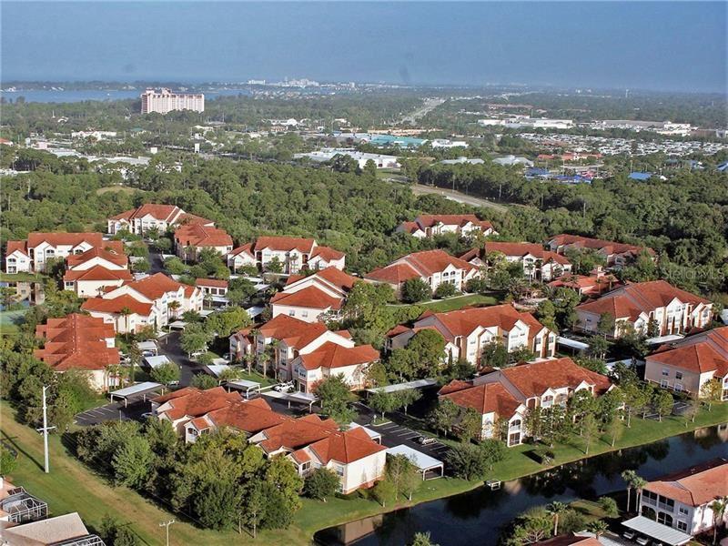 Photo of 4140 CENTRAL SARASOTA PARKWAY #1233, SARASOTA, FL 34238 (MLS # A4442212)