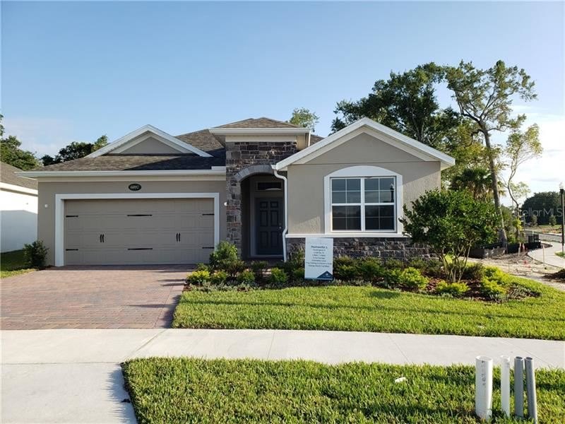 6097 MONTEREY CYPRESS TRAIL, Sanford, FL 32773 - MLS#: O5868212