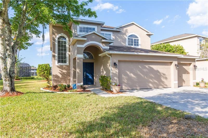14950 HAWKSMOOR RUN CIRCLE, Orlando, FL 32828 - #: O5936212