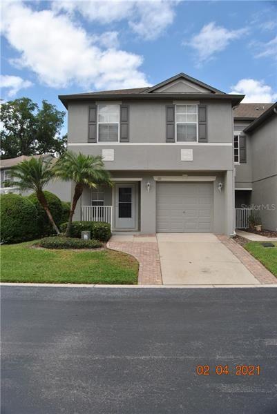 110 HERITAGE PARK STREET, Winter Springs, FL 32708 - #: O5938212