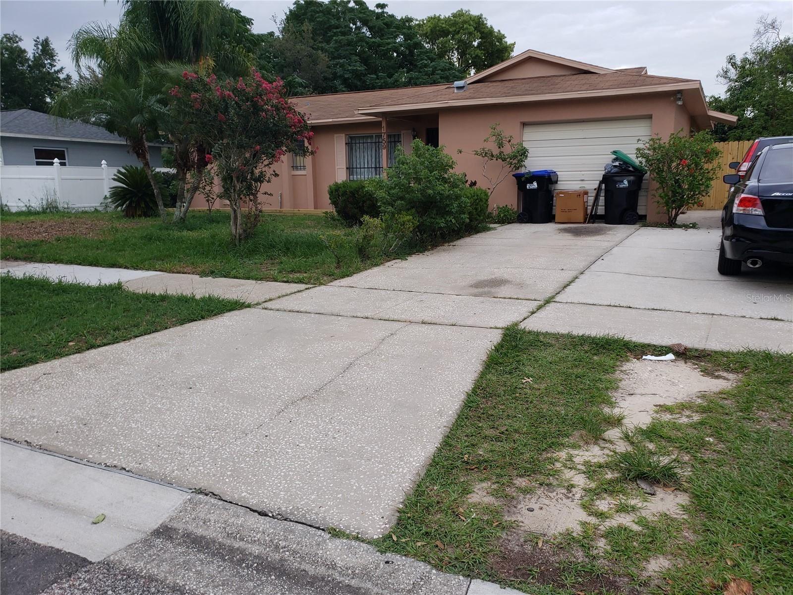 Orlando, FL 32818