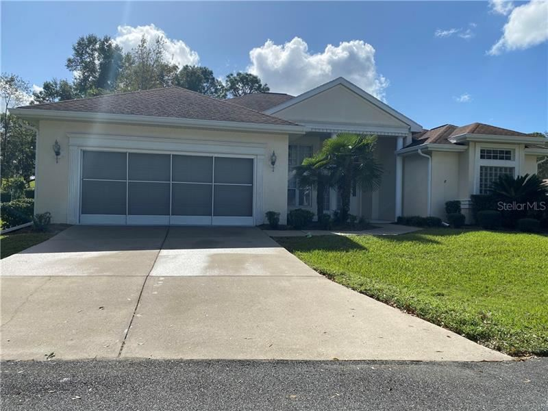 11435 SW 75TH TERRACE ROAD, Ocala, FL 34476 - #: OM611212