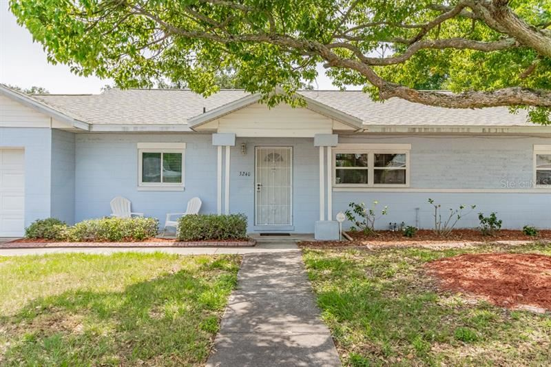 3240 ANDROS PLACE, Orlando, FL 32827 - MLS#: S5033212