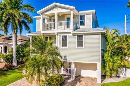 Photo of 212 77TH STREET, HOLMES BEACH, FL 34217 (MLS # A4452213)