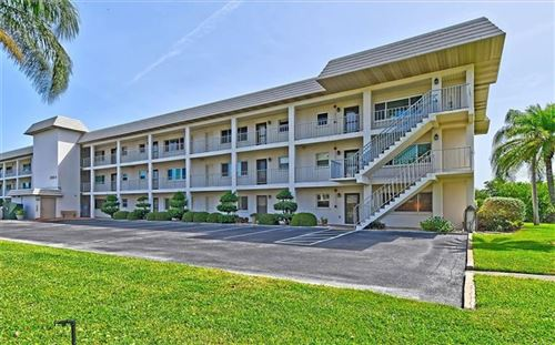 Photo of 3330 GULF OF MEXICO DRIVE #107-D, LONGBOAT KEY, FL 34228 (MLS # A4470213)