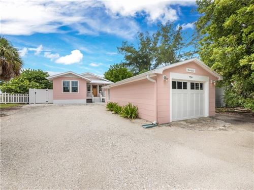 Photo of 759 N SHORE DRIVE, ANNA MARIA, FL 34216 (MLS # A4480213)