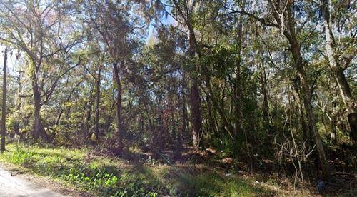 Photo of 355 N SEMINOLE LAKE BOULEVARD, PLANT CITY, FL 33563 (MLS # A4501213)