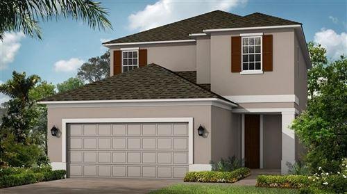 Photo of 1187 PANDO LOOP, ORLANDO, FL 32824 (MLS # A4515213)