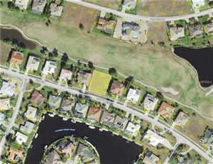 Photo of 2260 RYAN BOULEVARD, PUNTA GORDA, FL 33950 (MLS # C7403213)