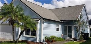 Photo of 608 GOSHEN COURT, ORLANDO, FL 32828 (MLS # O5736213)