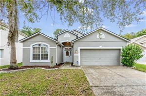 Photo of 5716 PORT CONCORDE LANE, ORLANDO, FL 32829 (MLS # O5819213)