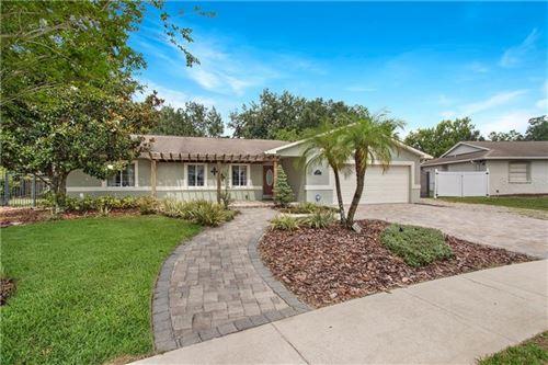 Photo of 3710 HAWTHORNE LANE, WINTER PARK, FL 32792 (MLS # O5874213)