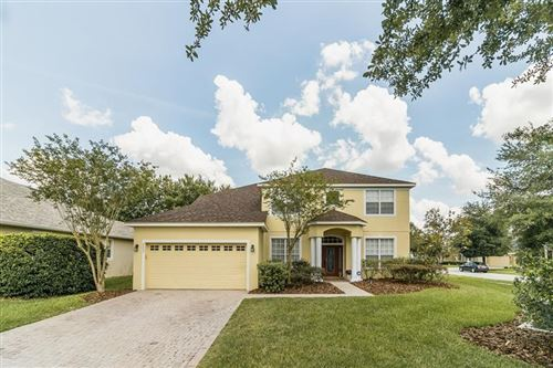 Main image for 2645 WILLOW DROP WAY, OVIEDO,FL32766. Photo 1 of 93