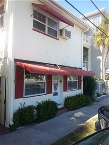 Photo of 614 MANDALAY AVE, CLEARWATER BEACH, FL 33767 (MLS # T2918213)