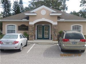 Photo of 13632 W HILLSBOROUGH AVE, TAMPA, FL 33635 (MLS # T2920213)
