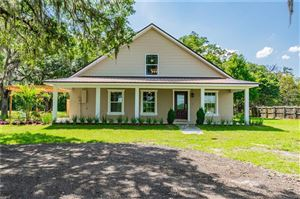 Photo of 28735 DARBY ROAD, DADE CITY, FL 33525 (MLS # T3175213)