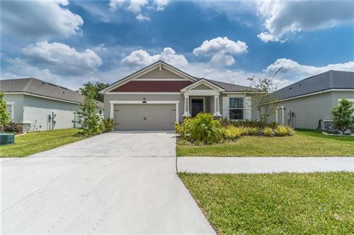 Main image for 13019 SATIN LILY DRIVE, RIVERVIEW,FL33579. Photo 1 of 38