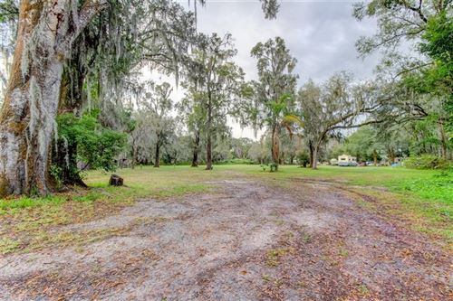 Main image for 5641 WILKINS ROAD, TAMPA,FL33610. Photo 1 of 11