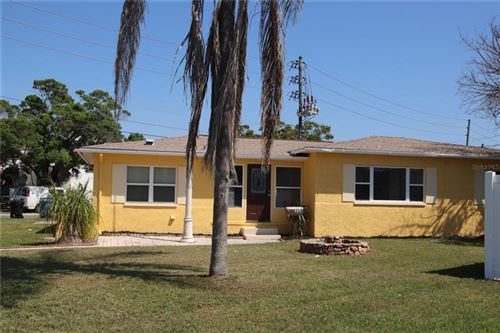 Main image for 3500 30TH AVENUE N, ST PETERSBURG,FL33713. Photo 1 of 23