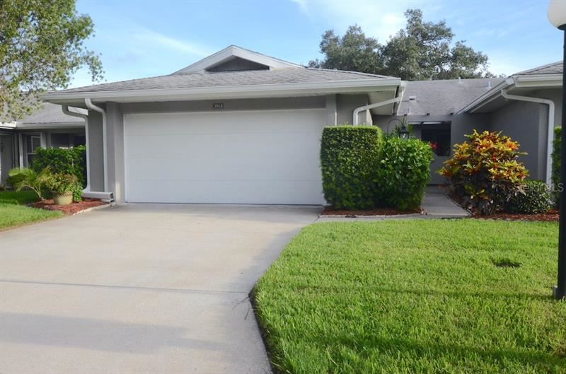 3918 CENTER GATE CIRCLE #22, Sarasota, FL 34233 - #: A4477213