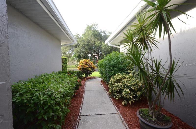 Photo of 3918 CENTER GATE CIRCLE #22, SARASOTA, FL 34233 (MLS # A4477213)