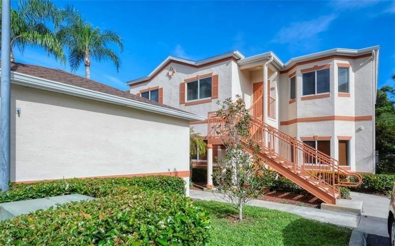 3925 MEDITERRANEA CIRCLE #223, Sarasota, FL 34233 - #: A4478213