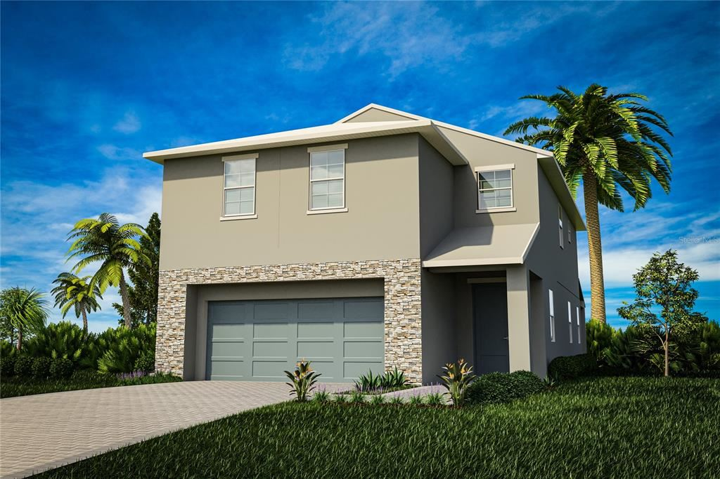 1313 ASH TREE COVE, Casselberry, FL 32707 - MLS#: S5058213
