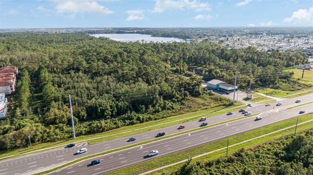 Photo of 0000 W IRLO BRONSON MEM HIGHWAY, KISSIMMEE, FL 34747 (MLS # V4921213)