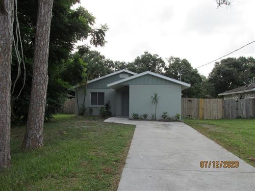 Photo of 831 COLEMAN AVENUE, SARASOTA, FL 34232 (MLS # A4472214)
