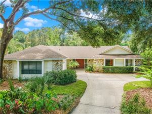Photo of 325 WOODSTEAD LANE, LONGWOOD, FL 32779 (MLS # O5803214)