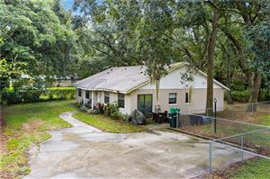 Main image for 2509 DUBCEK POINT #2513, WINTER PARK, FL  32792. Photo 1 of 22