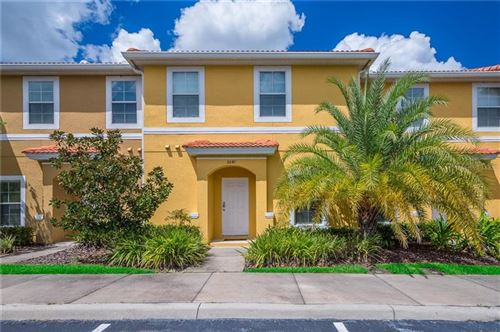Photo of 3041 WHITE ORCHID ROAD, KISSIMMEE, FL 34747 (MLS # O5878214)