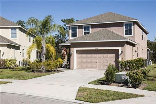 Photo of 2664 SANTOSH COVE, KISSIMMEE, FL 34746 (MLS # O5908214)