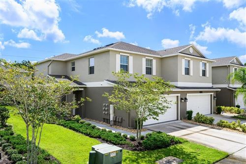 Photo of 15239 PACEY COVE DRIVE, ORLANDO, FL 32824 (MLS # O5961214)