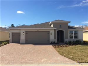 Photo of 627 IRVINE RANCH ROAD, KISSIMMEE, FL 34759 (MLS # S5013214)