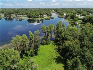 Main image for 0 WILSKY ROAD, LAND O LAKES,FL34639. Photo 1 of 12
