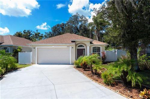 Photo of 6708 N BOULEVARD, TAMPA, FL 33604 (MLS # T3267214)