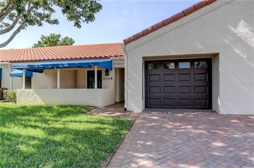 Main image for 4003 89TH AVENUE N #90, PINELLAS PARK,FL33782. Photo 1 of 46