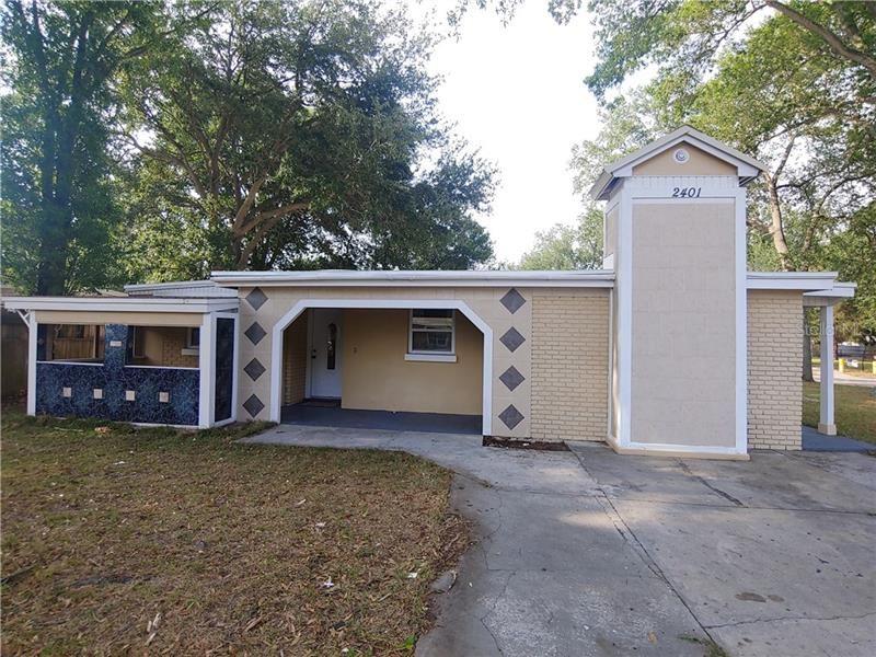2401 AVENUE A NW, Winter Haven, FL 33880 - #: L4915214