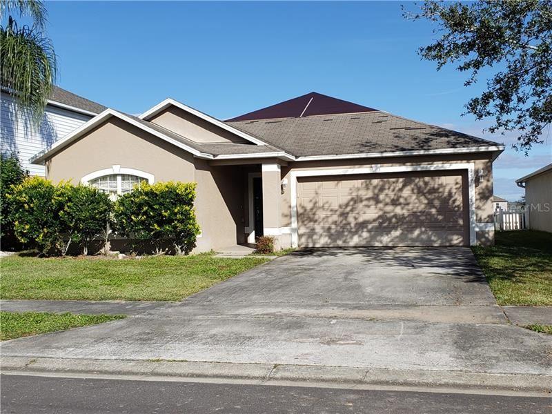 159 PINEFIELD DR, Sanford, FL 32771 - #: O5913214