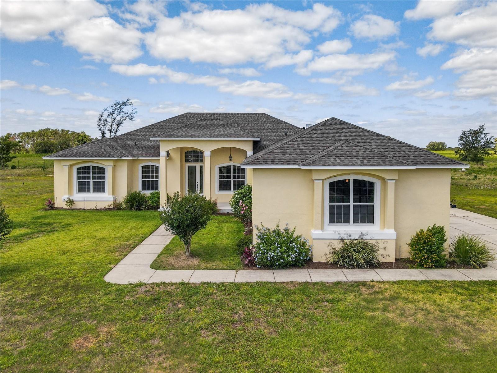 9225 QUIET LANE, Winter Garden, FL 34787 - #: O5945214