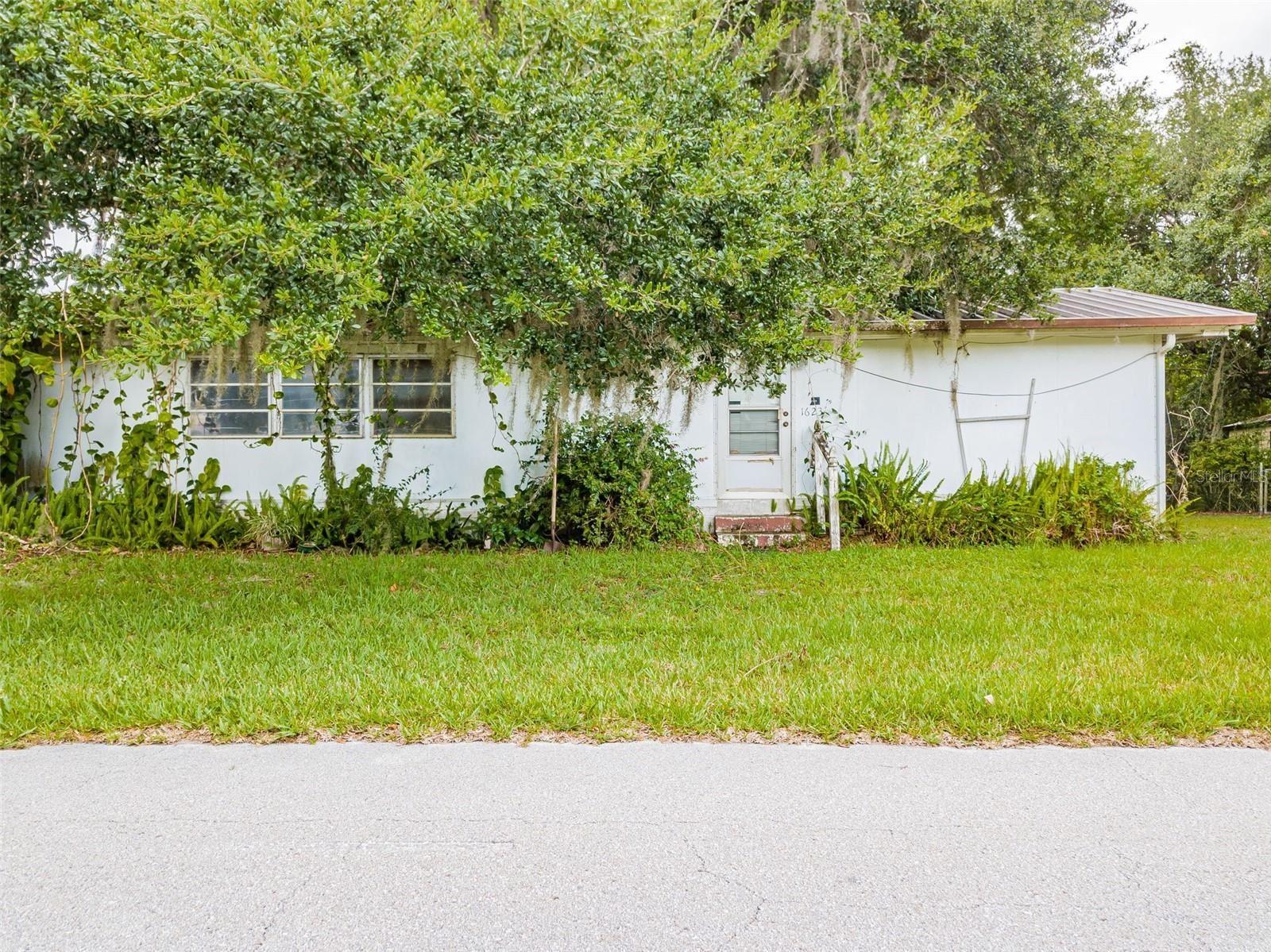 1623 MARLIN STREET, Saint Cloud, FL 34771 - #: S5052214