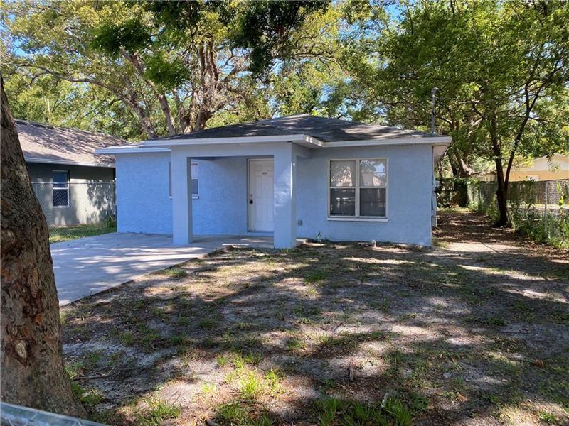 310 E VIRGINIA AVENUE, Tampa, FL 33603 - #: U8084214