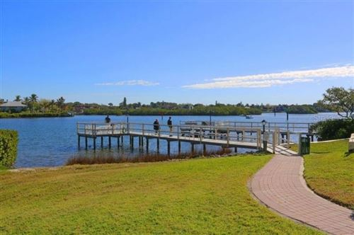Photo of 6157 MIDNIGHT PASS ROAD #E35, SARASOTA, FL 34242 (MLS # A4464215)