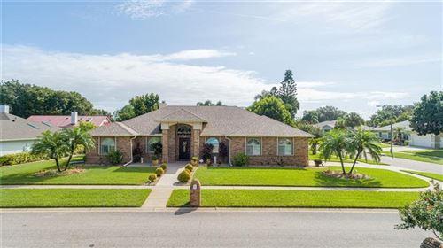 Photo of 3147 MCEWAN LANE, ORLANDO, FL 32812 (MLS # O5895215)