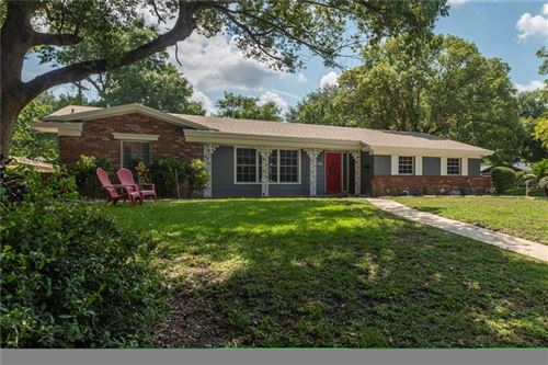Photo of 2120 MOHICAN TRAIL, MAITLAND, FL 32751 (MLS # O5944215)